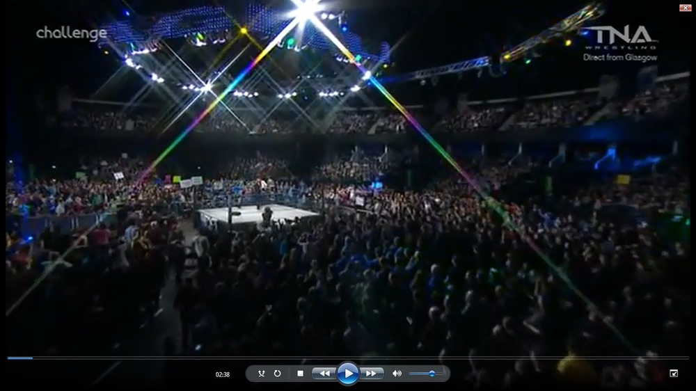 TNA Crowd.jpg
