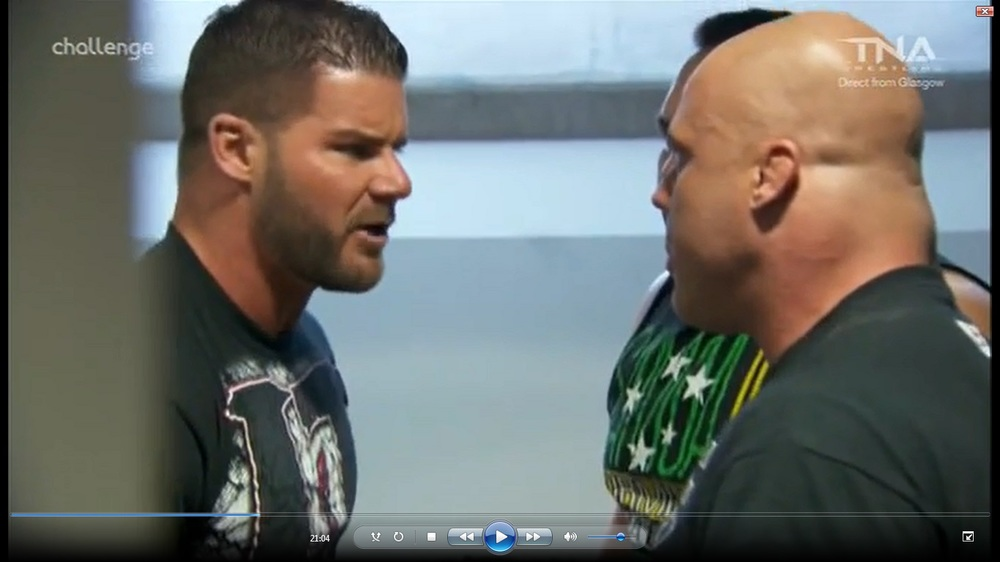 Angle, Joe, and Roode.jpg