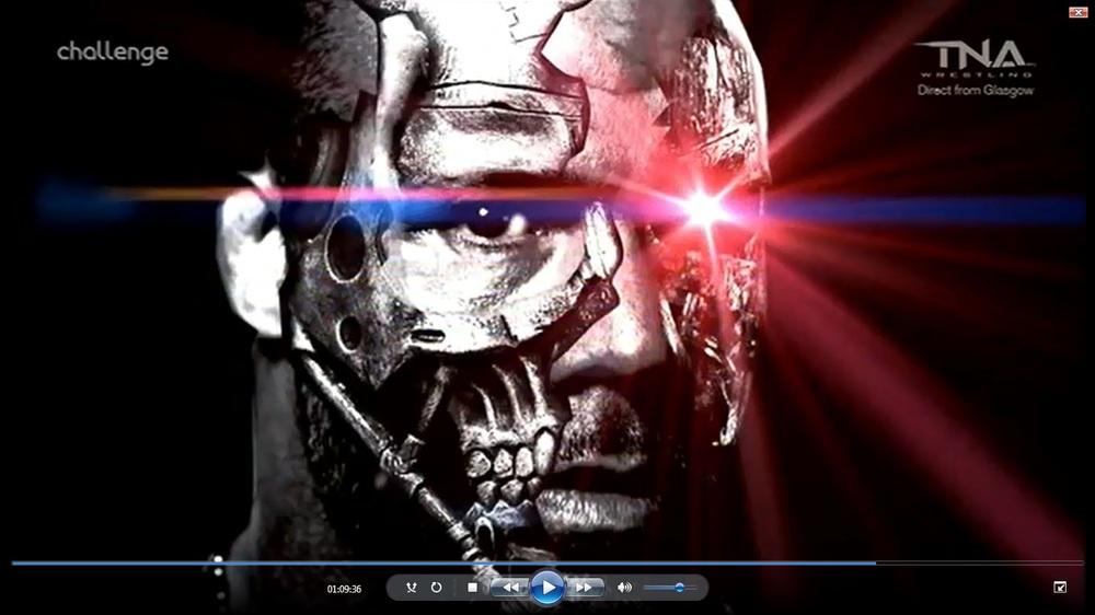 Robot Kurt Angle.jpg