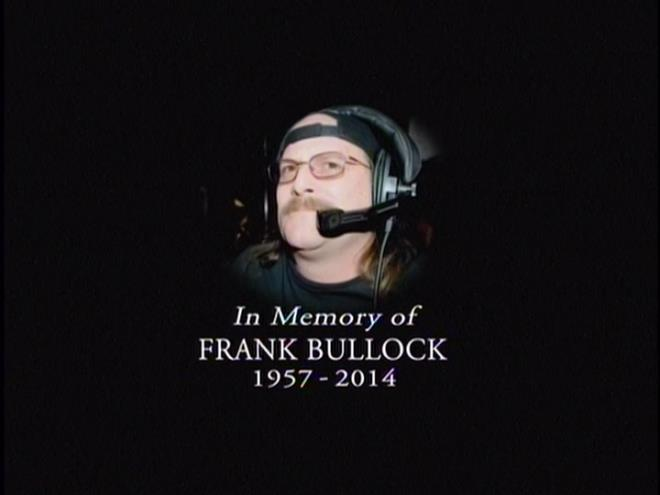 RIP this guy.