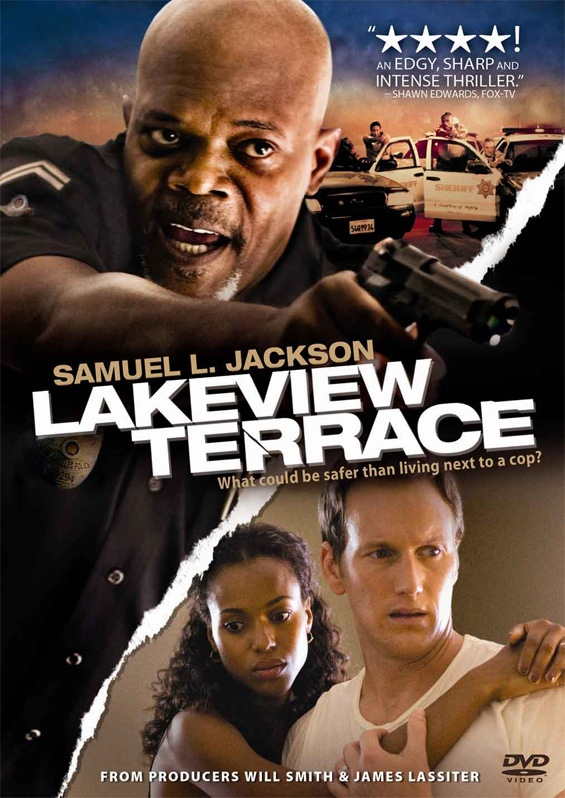 lakeview-terrace.jpg