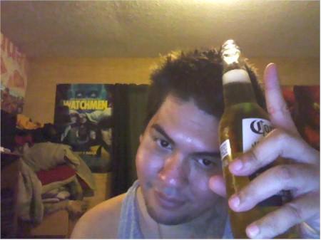 beer07.jpg