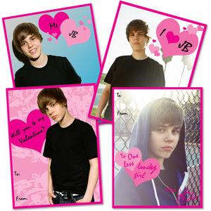 Justin Bieber. Disgusting.