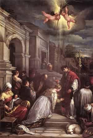 st_valentine_baptizing_st_lucilla_1575_XX_museo_civico_bassano_del_grappa.jpg