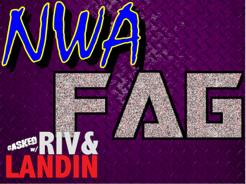 NWAFAG TITLE SCREEN with asked logo.png