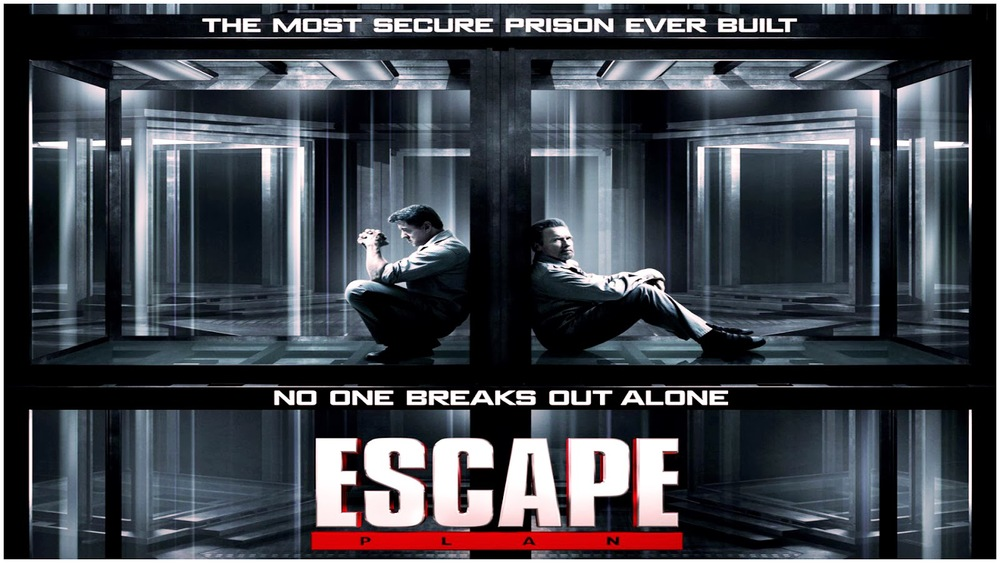 Escape Plan Movie Poster.jpg