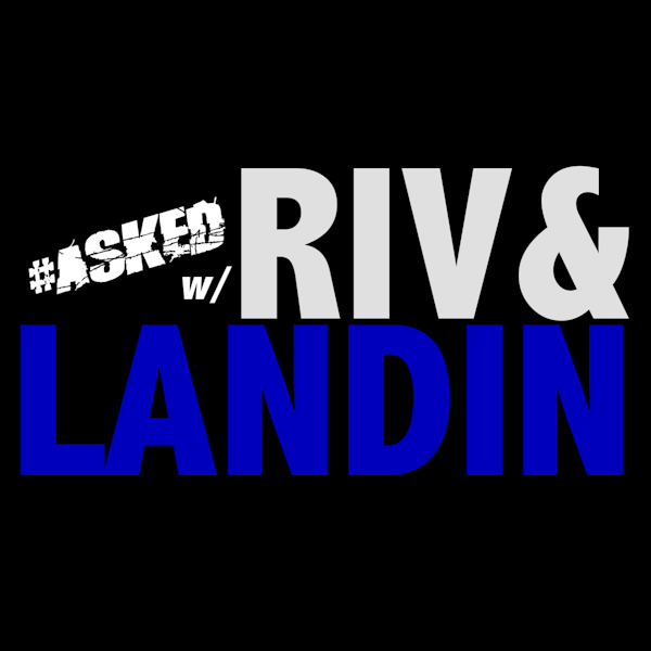 Asked-Logo-600x600-Blue.png