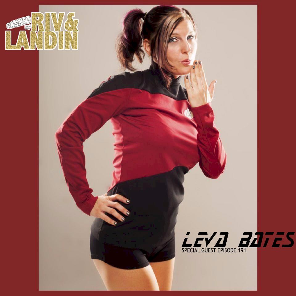 Leva-Bates-trek.png