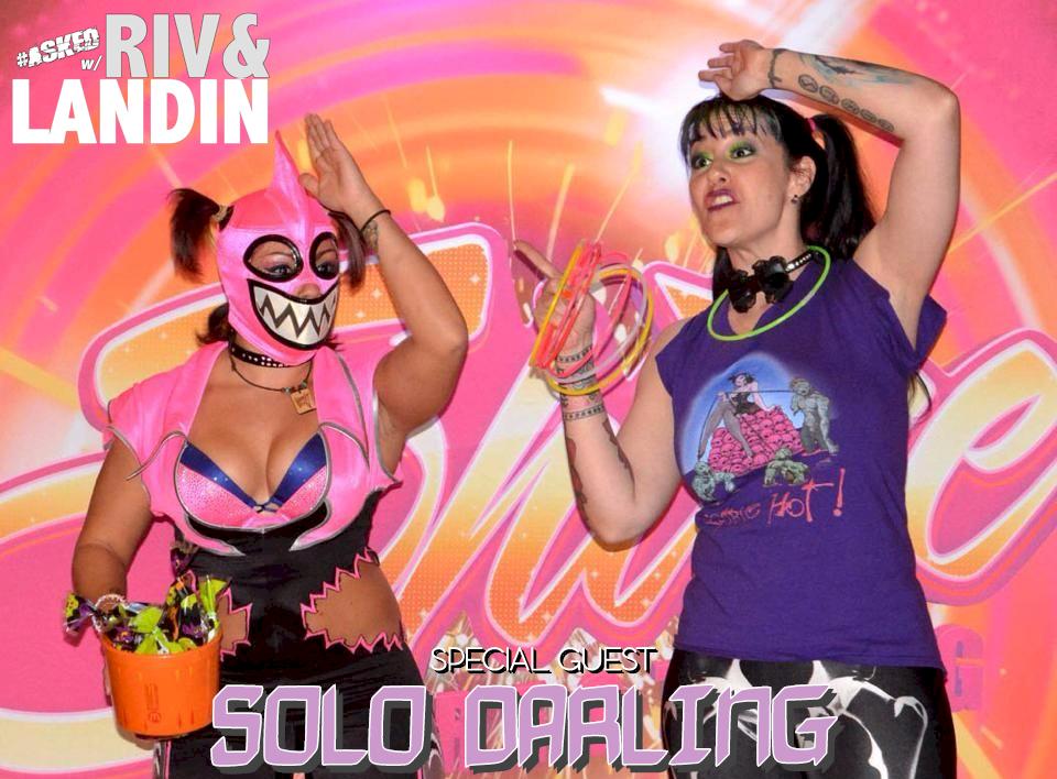 Solodarling-003.png
