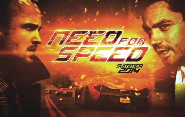 SA_Need-for-Speed_2014_Sickest-Addictions_Sick-Addicts_2013.jpg