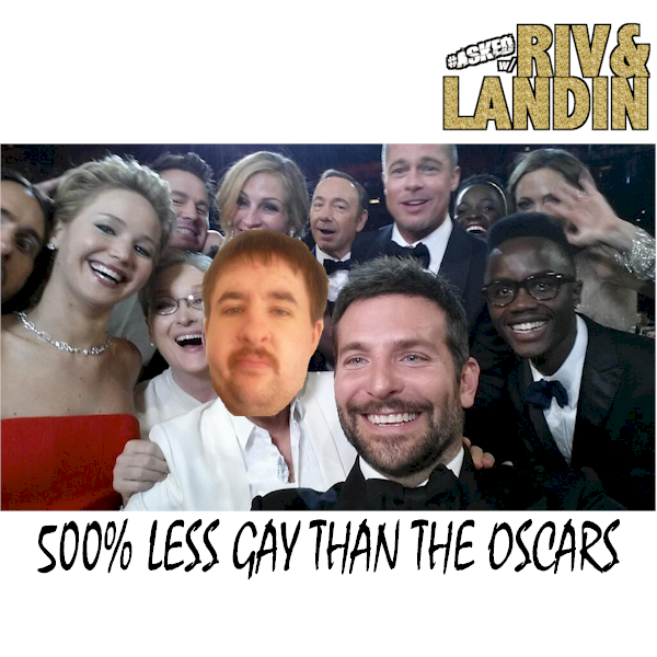 Oscars.png