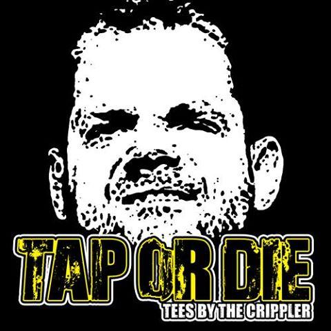 TapOrDieLogocopy.png