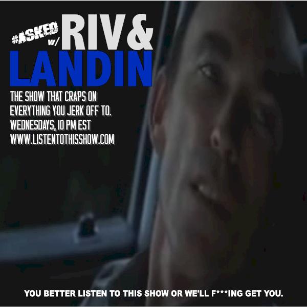 Rivandlandin-199-littlechildren.png