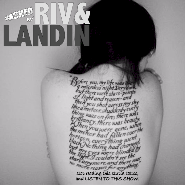 riv-andlandin-tattoo.png