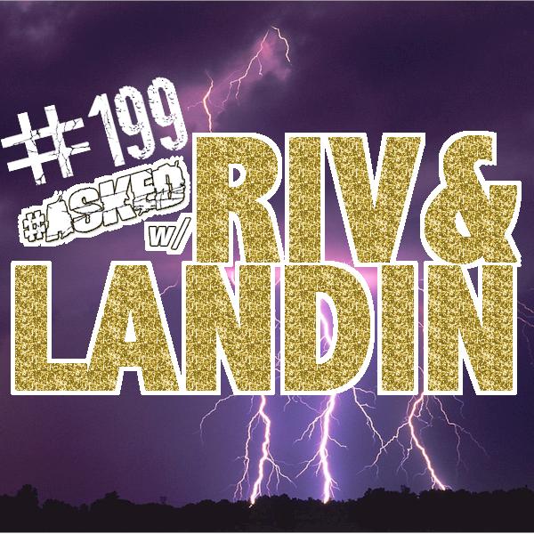riv-landin199-storm.png