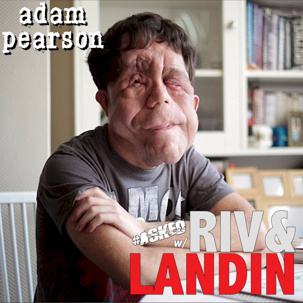 AdamPearson02.png