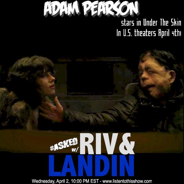 AdamPearson03.png