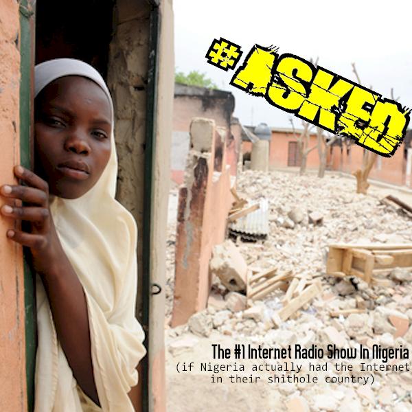 Asked-Nigeria.png
