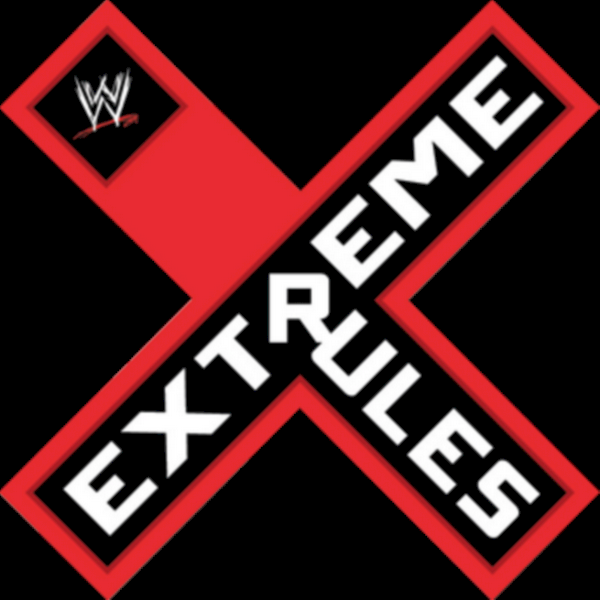Extreme_Rules_Logo_CutByJess_01April2014.png