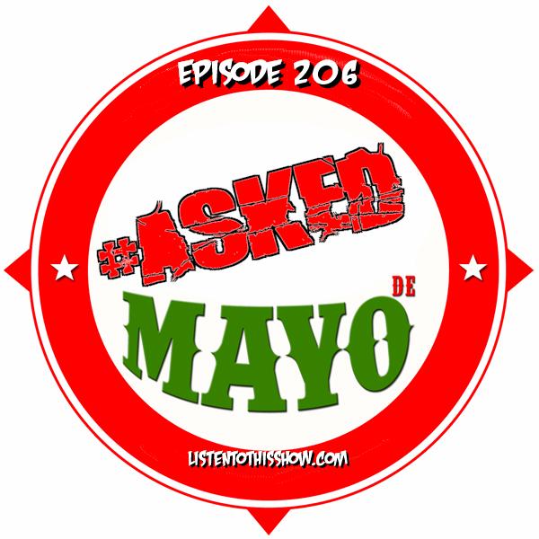 AskedDeMayo.png