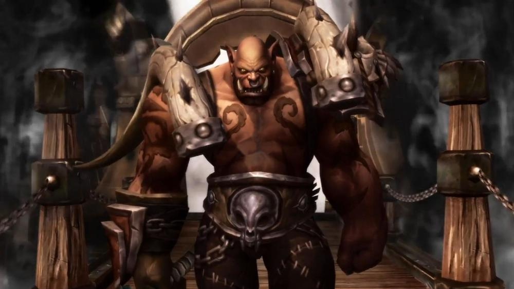 Siege_of_orgrimmar_garrosh_hellscream_patch_5_4-1543568.jpg