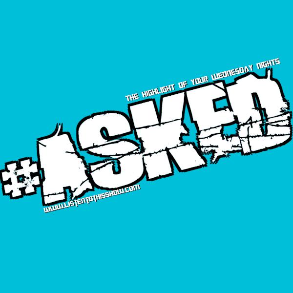 Asked-teal.png