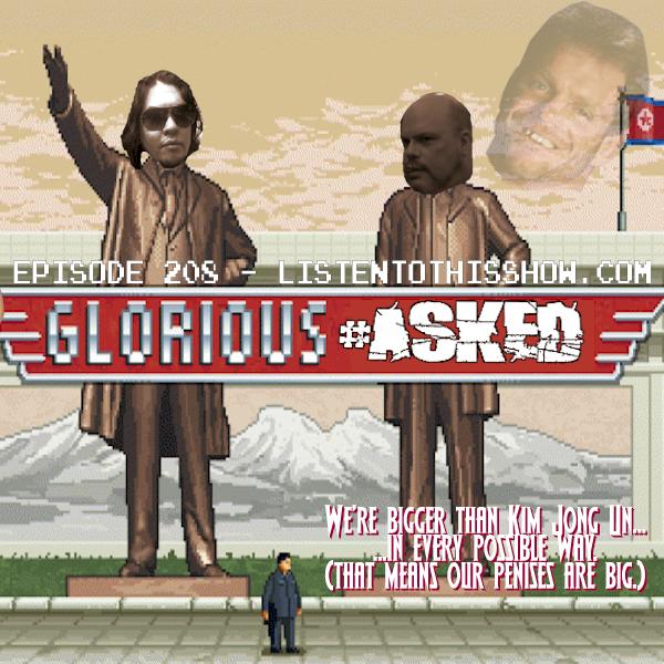 gloriousasked.png