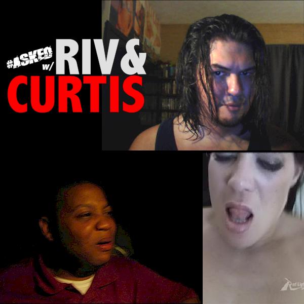 RIv & Curtis 1.png