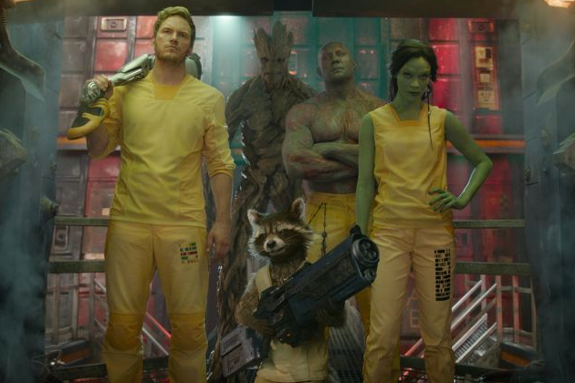 Guardians-of-the-Galaxy-Behind-The-Scenes.png