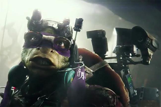 New-Teenage-Mutant-Ninja-Turtles-trailer.jpg
