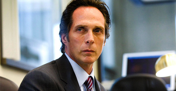 william-fichtner-tmnt.jpg