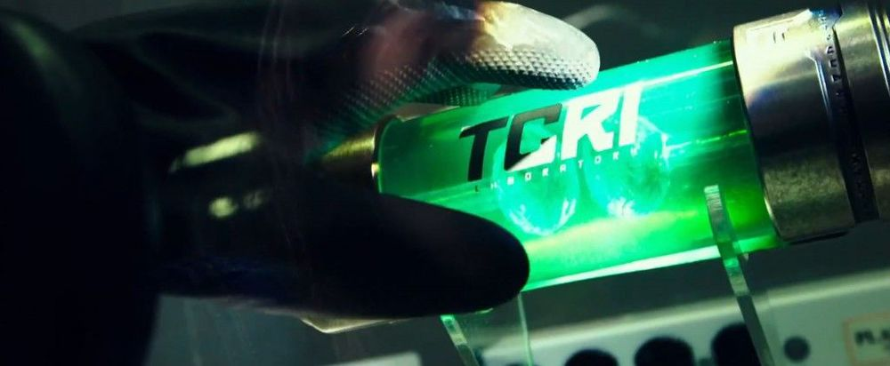 tmnt-movie-trailer-2014-ooze-1024x422.jpg