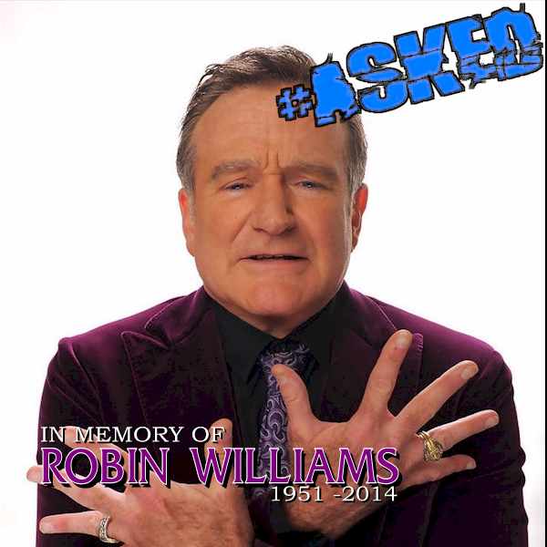 RobinWilliams.png