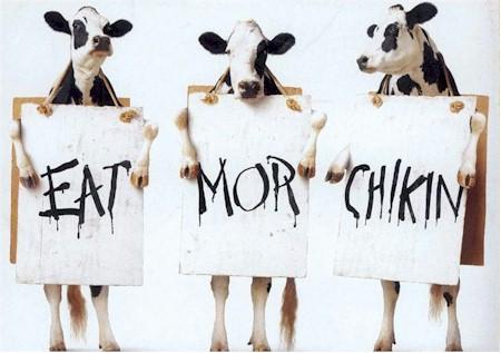 eatmorechicken.jpg
