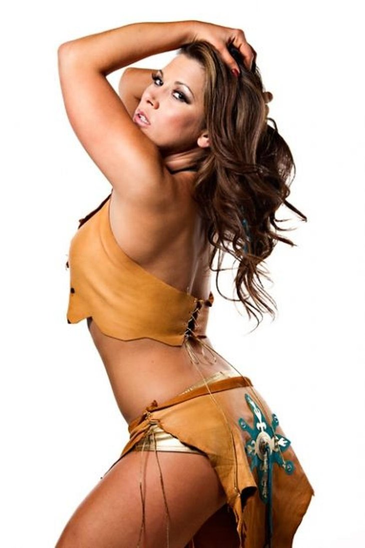 Mickie_James_250612_2.png