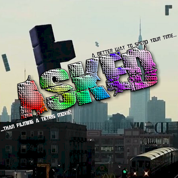 TetrisMovie.png