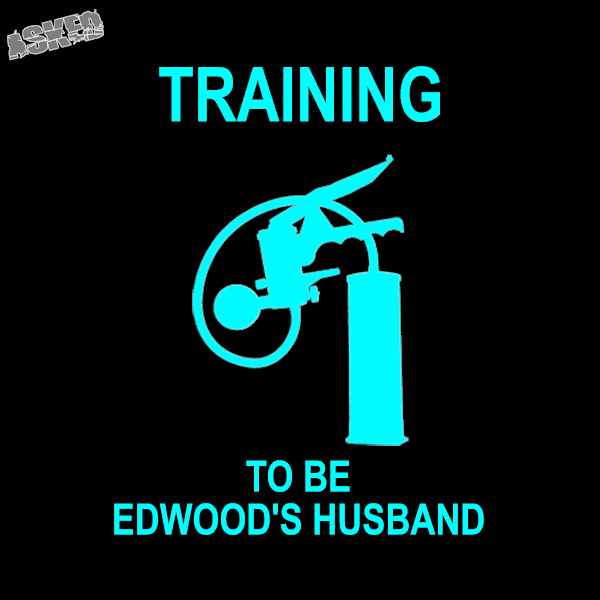 EdWood's Husband.png