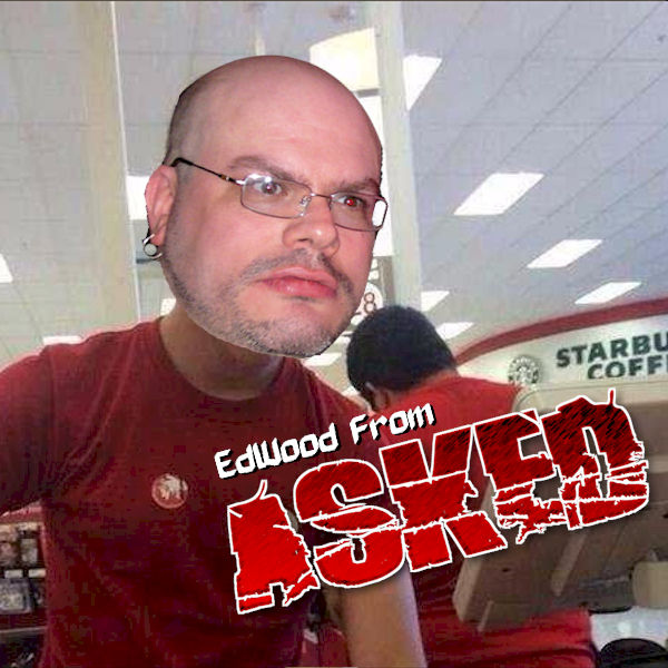 EdWoodFromTarget.png