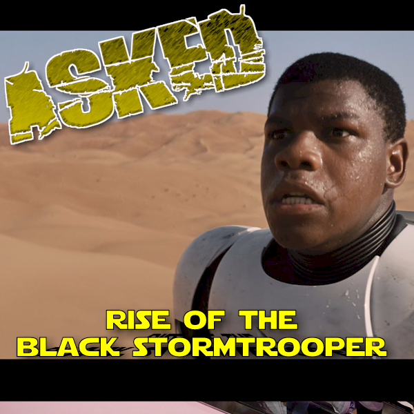 BlackStormtrooper.png