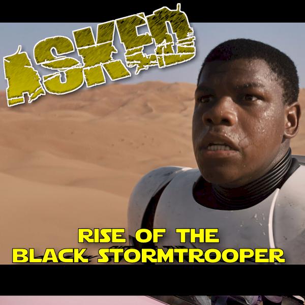 BlackStormtrooper.png
