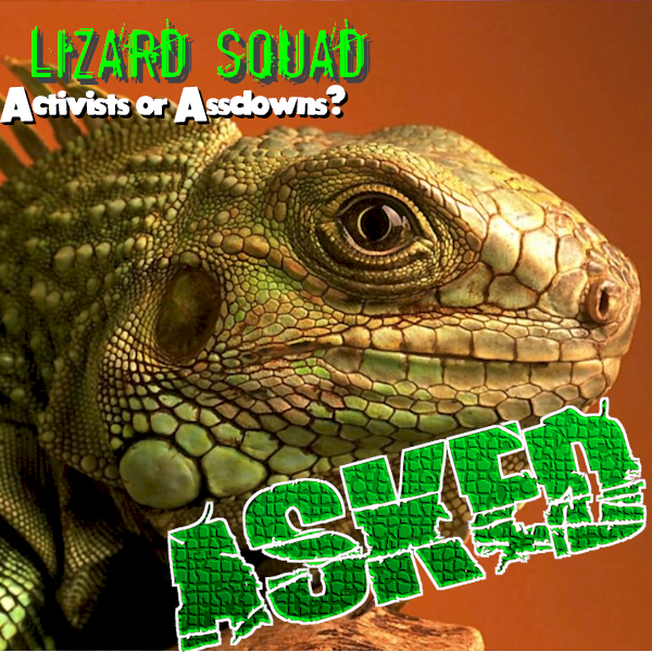 LizardSquad.png