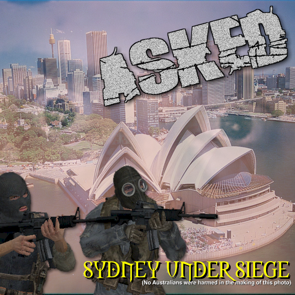 Sydney Under Siege.png