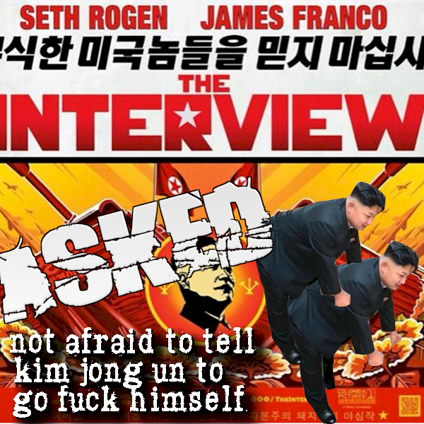 TheInterview.png