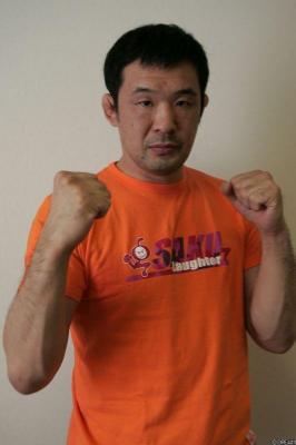 Kazushi-Sakuraba-MMA-Fight-Collection.jpg