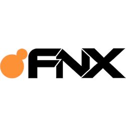 Visit one of our show's partners, the FNX Network!