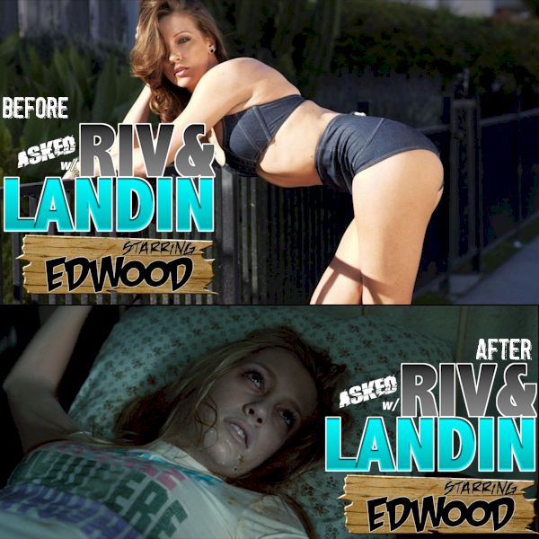 katiecassidy.png