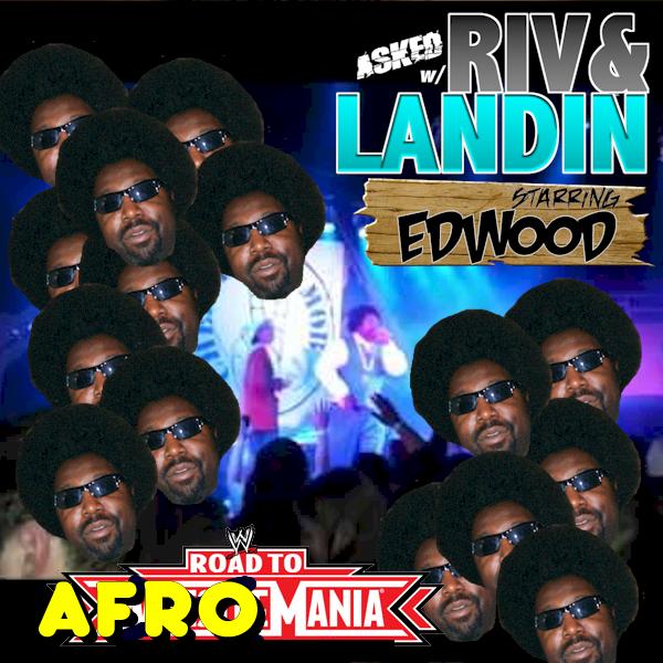 Afroman.png