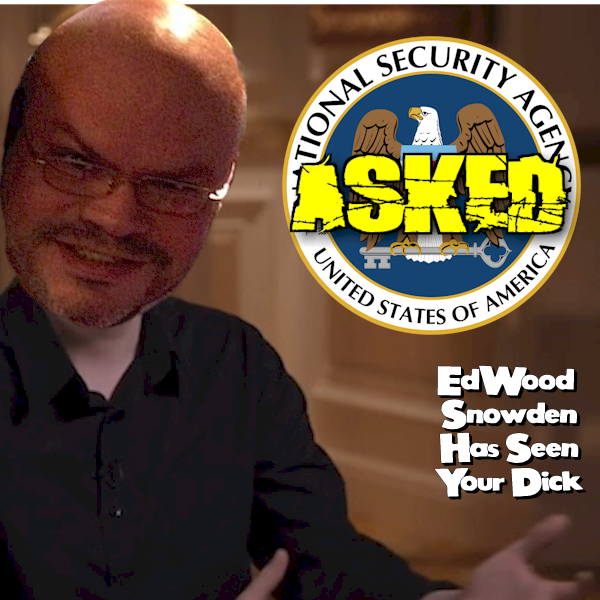 EdWood Snowden.png