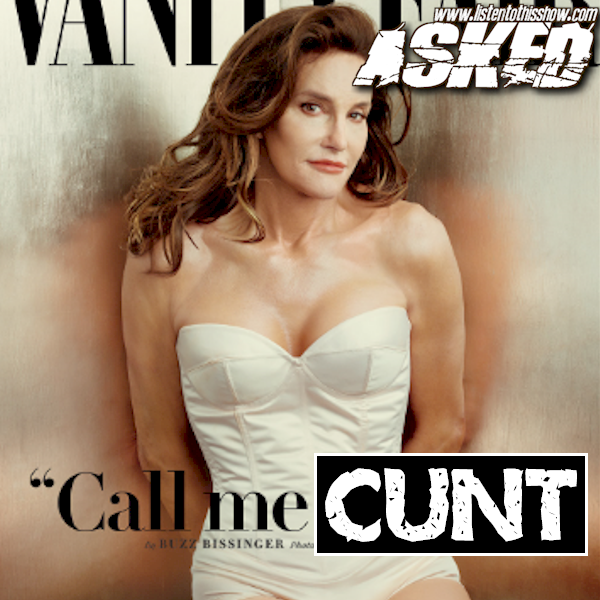 jenner.png