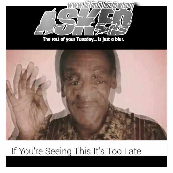 BlurCosby.png